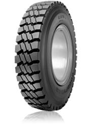 G177 DuraSeal Tires